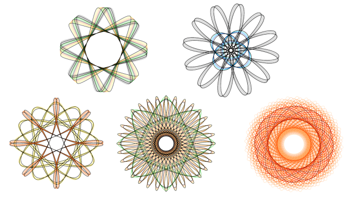 5_designs_16_9_a