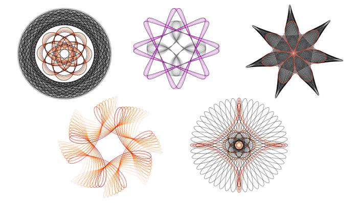 5_designs_16_9_b.png