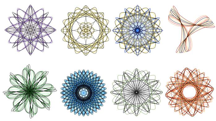 8_designs_splash_16_9