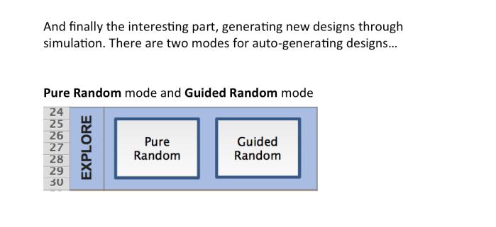 Random_modes_text